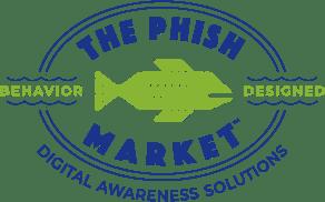 phish_market_logo