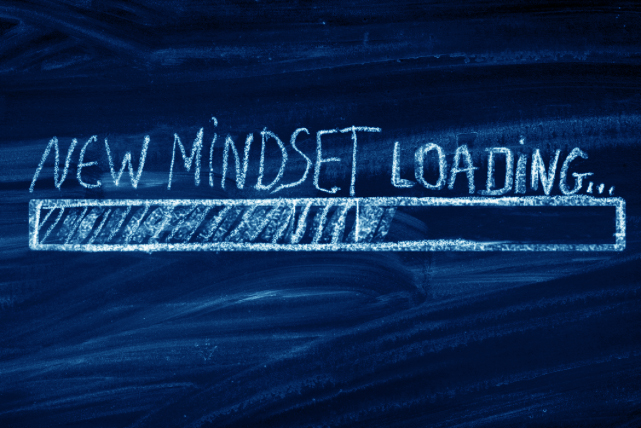 new_mindset