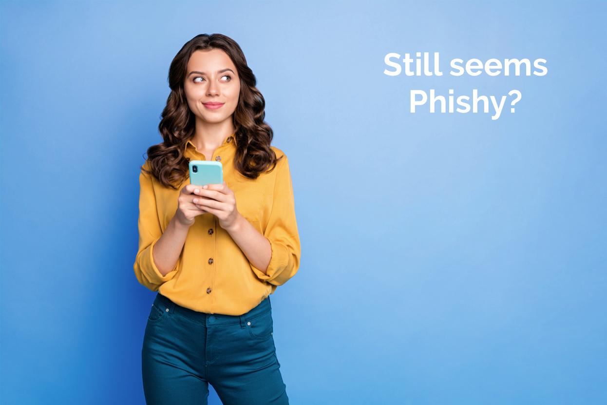 blue-girl_phishy
